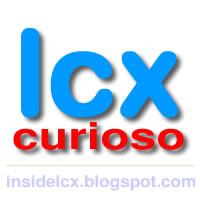 [cur_logo.jpg]