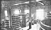 Fermenting Room 2