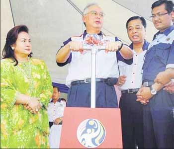 [Najib+photo.jpeg]