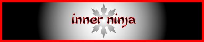 Inner-Ninja