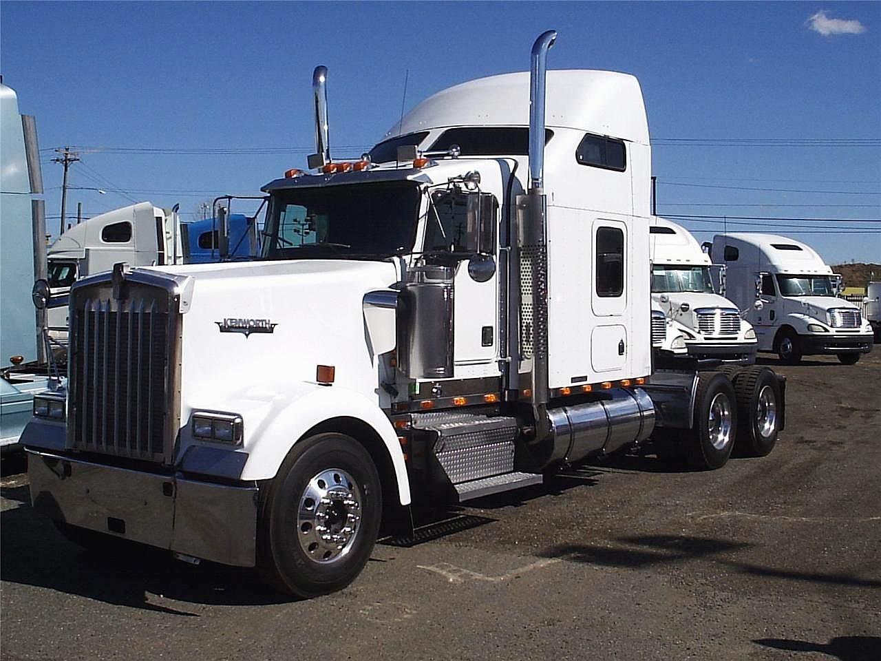 2001 kenworth w900 wiring diagrams central heating diagram s plan plus 99 t800 get free image about
