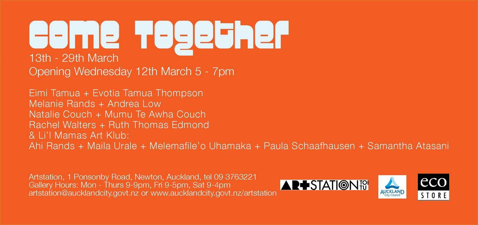 [Come+together.jpg]