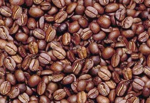 [coffeeimage.jpg]