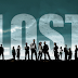 Lost 4 Temporada Capitulo 1