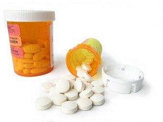 Permalink to Memilih Obat Agar Cepat Hamil Di Apotik Secara Alami Setelah Keguguran – Penyubur Herbal Tradisional