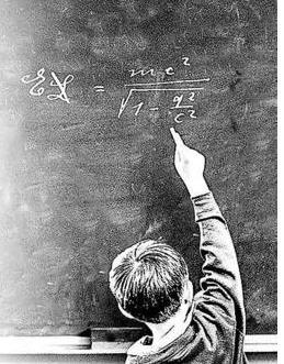[maths.jpg]