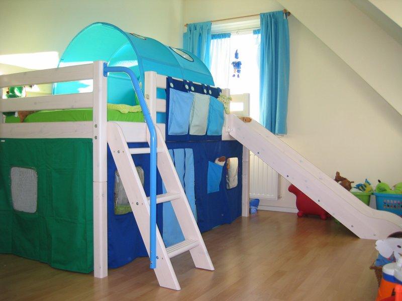 Slaapkamer Bankje Marktplaats : Peuter slaapkamer marktplaats beste ideen over huis en interieur