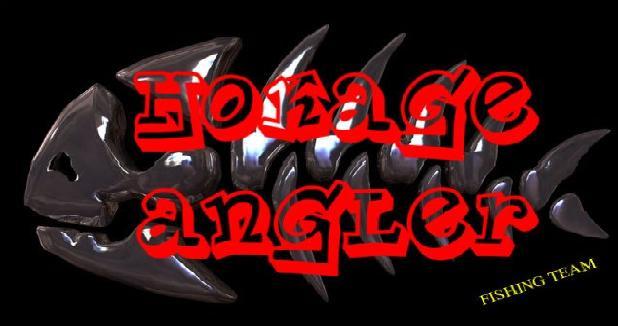 Hokage Angler