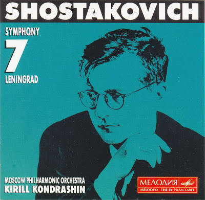 Dmitri Shostakovich (1906 2011