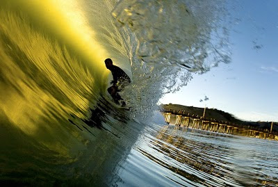 chris burkard phot