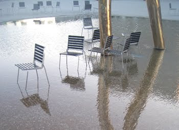 wetchairs