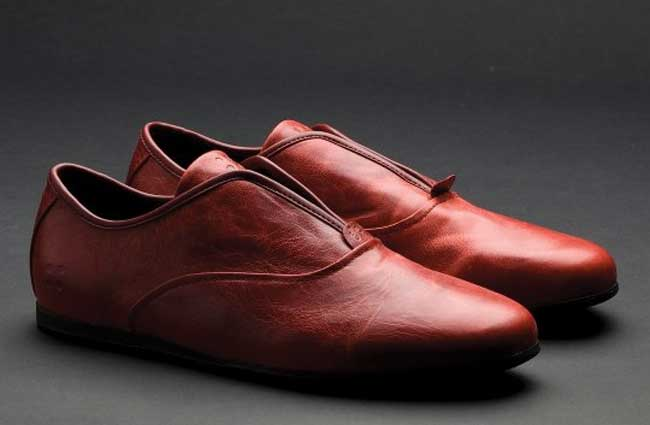 fa495ed731 Gravis footwear will release their Dylan Oxblood at BLVD
