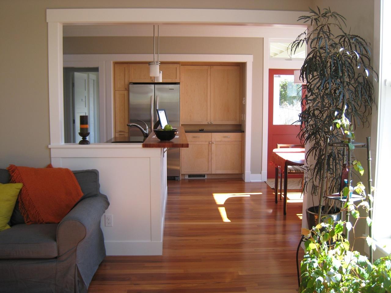 interior wall color world of colors interior. Black Bedroom Furniture Sets. Home Design Ideas