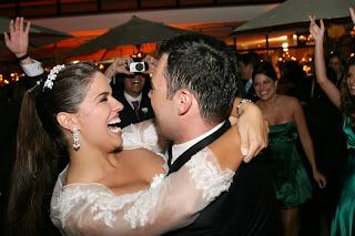 """meu+casamento """"Eu te amo!"""""""