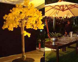 Blog+1 Festa de abertura do Fest Noiva 2010