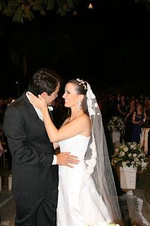 Jul%2BDan+0984 Juliana & Daniel