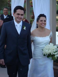 13 Laura & Fernando I (Cerimônia)