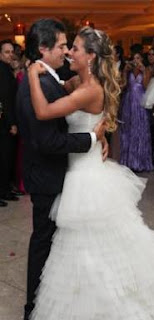 4 Bernardo & Mariah II (Festa)