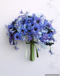 9 Azul & Branco!