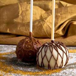 No+palito+9 Lindos doces!