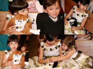2 Letícia & Bruno I (Cerimônia)