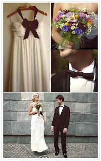 2 Real Wedding...!