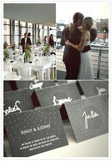 4 Real Wedding...!