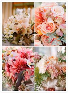D Flores...!