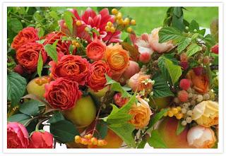 H Flores...!
