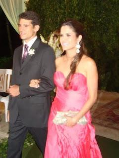 4 Mariana & Luís Cláudio (Cerimônia)