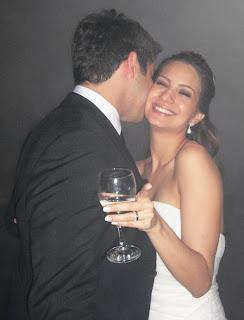 1 Mariana & Luís Cláudio (Festa)