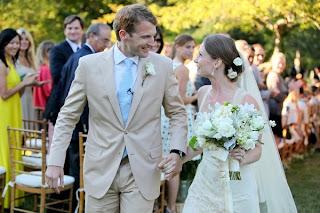 1 Lindo casamento...!