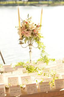 13 Lindo casamento...!