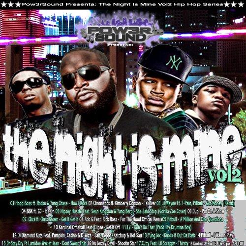 Get money gorilla zoe ft lil wayne lyrics of