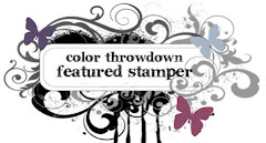 CTD Featured Stamper