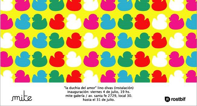 [flyer-lino-duchia-2.jpg]