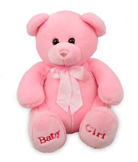 http://bp1.blogger.com/_PSKMBN7gyDY/Rv2ETetNlwI/AAAAAAAAADU/UT14Db-Adis/s320/pink-teddy-bear.jpg