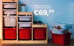 Mobili Portagiochi Per Bambini : Mobili portagiochi per bambini ikea cameretta ikea arredamento