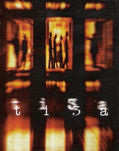 Download Mp3 BASE JAM Ti3a (1999) - Koleksi Musik Indonesia