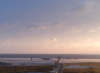 webcam St. Peter-Ording
