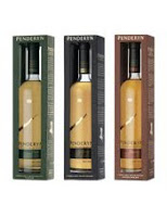 penderyn peated, madeira and sherrywood