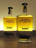 greenore 8 years old