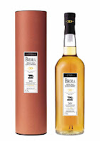brora 30 years old special release