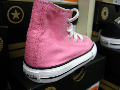 Toddler Converse Shoes Ebay