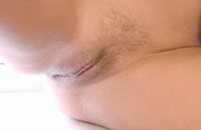 Peludas Fotos De Gratis Mojadas Panocha Vaginas Poringa