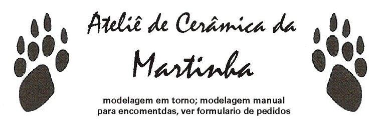 Atelie da Martinha