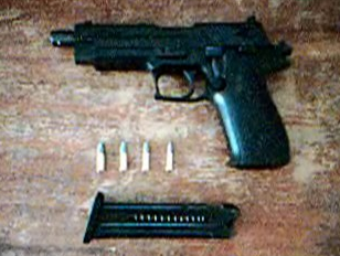 Photo's of mass murderer's weapons - Page 8 Sig+Sauer+Mosquito