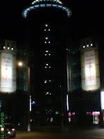 Telekom-Reklame
