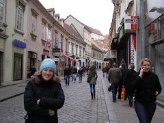 A Random trip to Republika Hrvatska (Croatia)