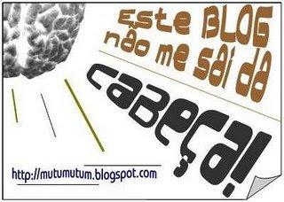 2008-Este Blog não me sai da cabeça